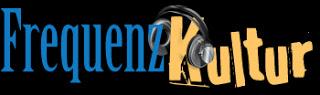 Logo FrequenzKultur