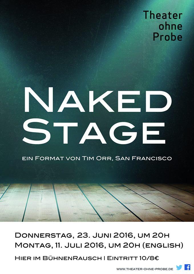 Plaka_Naked_Stage