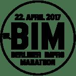 5bim_outline_black-150x150