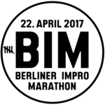 5bim_outline_black-150x150