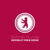 berliner-runde