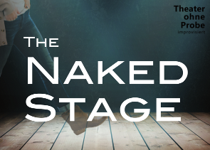 naked_stage_web