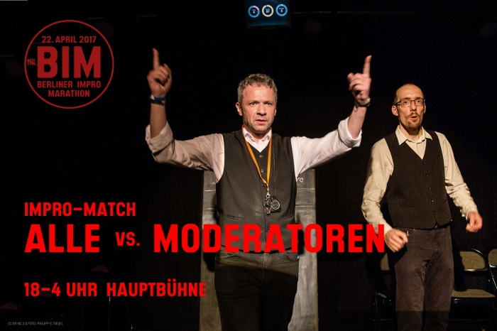 programm_mainstage_match
