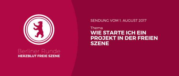 berliner-runde_header-850x364