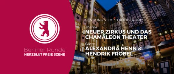 berliner-runde_herzblut_freie_szene_chamaeleon-850x364