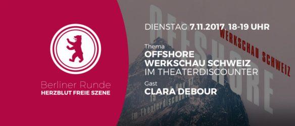 berliner-runde_offshore-850x364