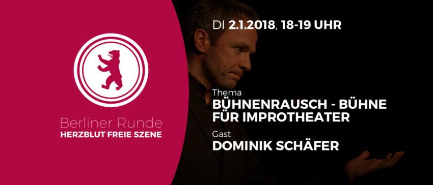 berliner-runde_011-850x364