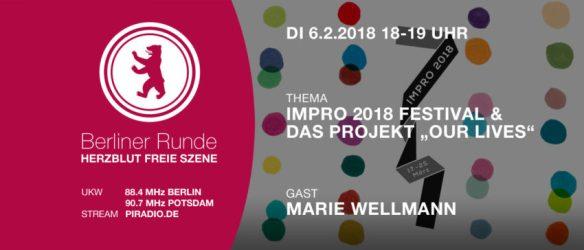 berliner-runde_12_impro_2018-850x364