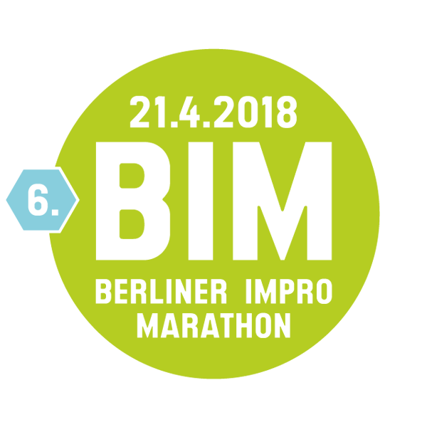 6bim_logo