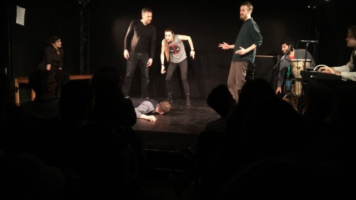 impro18_spranguage_2