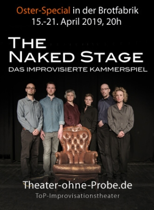 Naked_stage_Banner_Berliner_Buehnen_red_20190321
