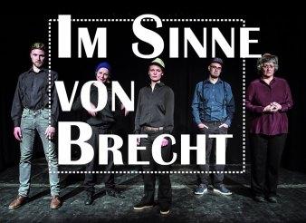 ToP_Brecht_2019