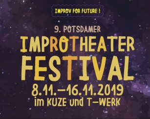 9PIF_Impro_for_future