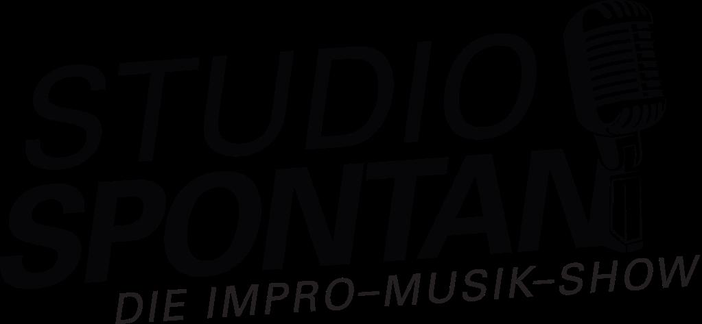 Link zur Seite vom Studio Spontan